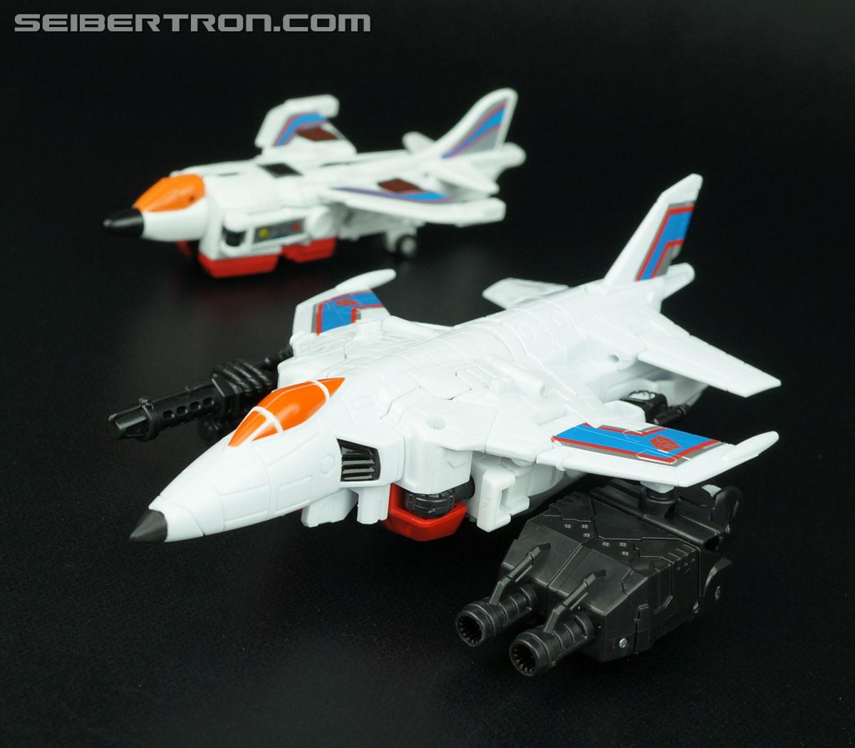 Transformers Generations Combiner Wars Quickslinger (Slingshot) (Image #78 of 217)