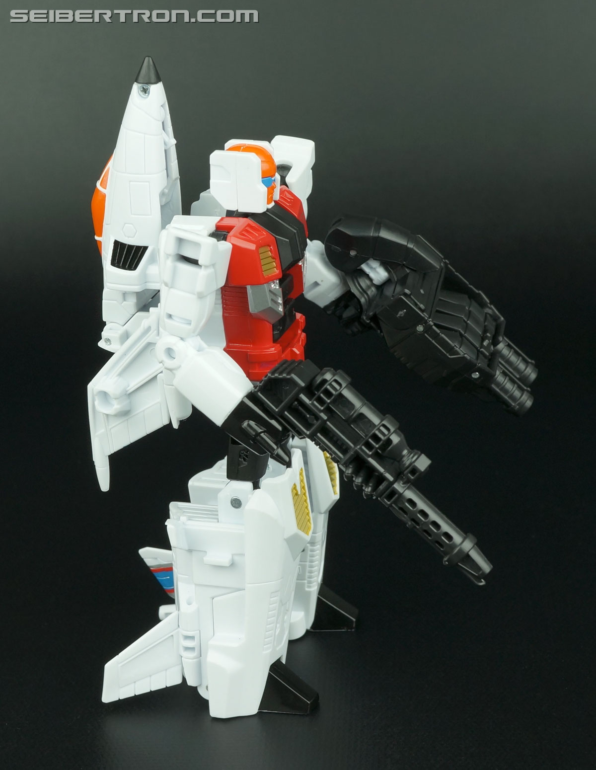 Transformers Generations Combiner Wars Quickslinger (Slingshot) (Image #91 of 217)