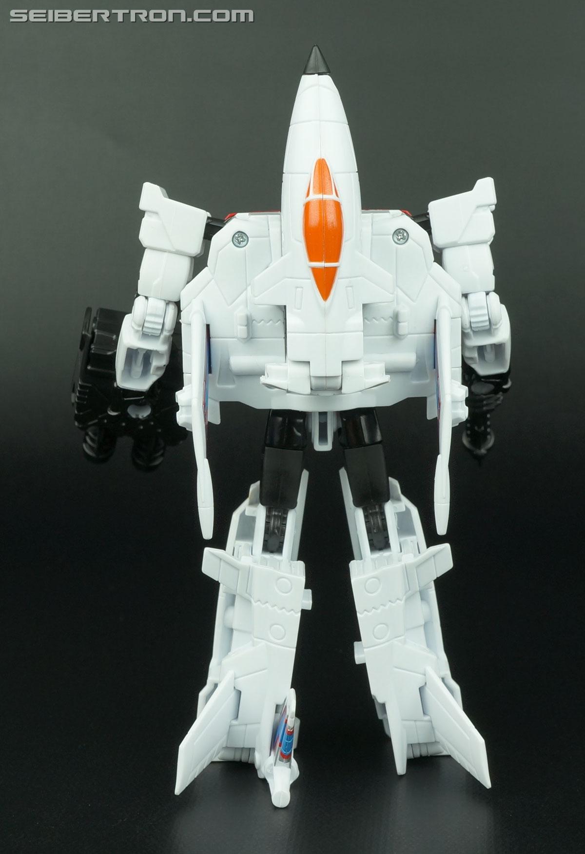 Transformers Generations Combiner Wars Quickslinger (Slingshot) (Image #93 of 217)