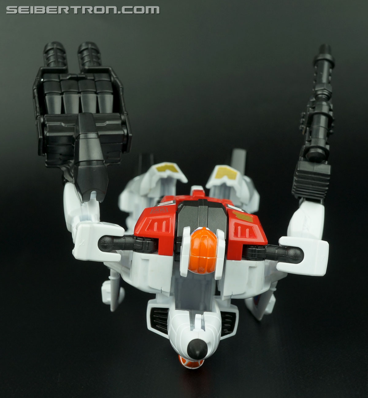 Transformers Generations Combiner Wars Quickslinger (Slingshot) (Image #103 of 217)