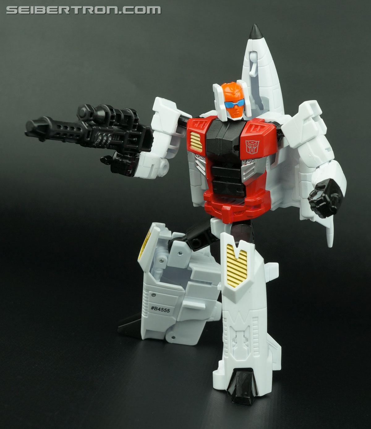 Transformers Generations Combiner Wars Quickslinger (Slingshot) (Image #126 of 217)