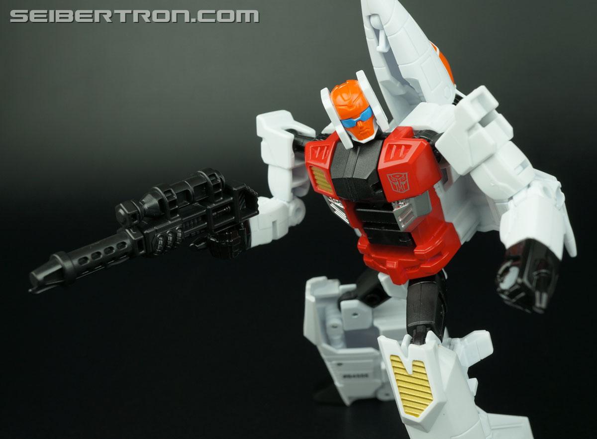 Transformers Generations Combiner Wars Quickslinger (Slingshot) (Image #129 of 217)