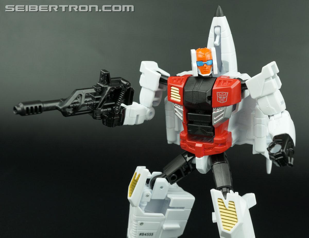 Transformers Generations Combiner Wars Quickslinger (Slingshot) (Image #183 of 217)