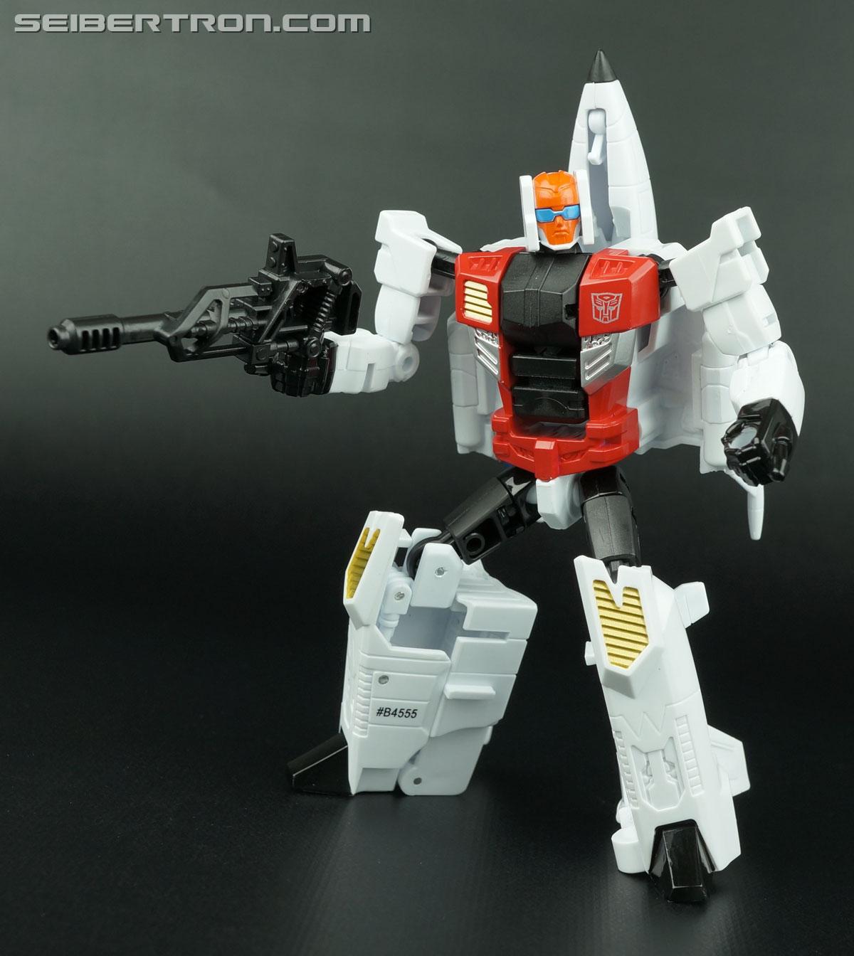 Transformers Generations Combiner Wars Quickslinger (Slingshot) (Image #185 of 217)