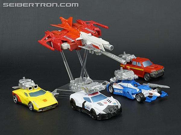 Transformers Generations Combiner Wars Betatron (Image #4 of 76)