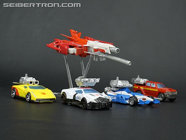 Transformers Generations Combiner Wars Betatron (Image #5 of 76)