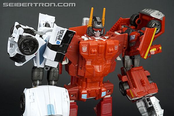 Transformers Generations Combiner Wars Betatron (Image #14 of 76)