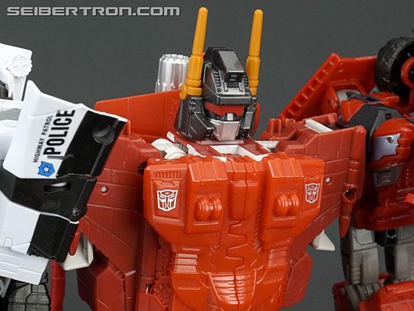 Transformers Generations Combiner Wars Betatron (Image #15 of 76)