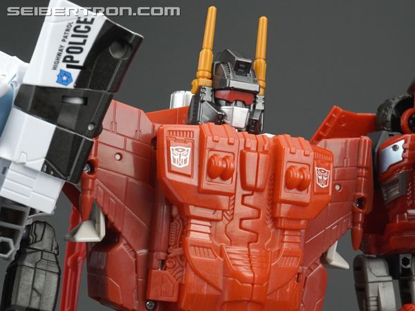 Transformers Generations Combiner Wars Betatron (Image #17 of 76)