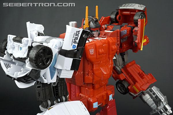 Transformers Generations Combiner Wars Betatron (Image #20 of 76)