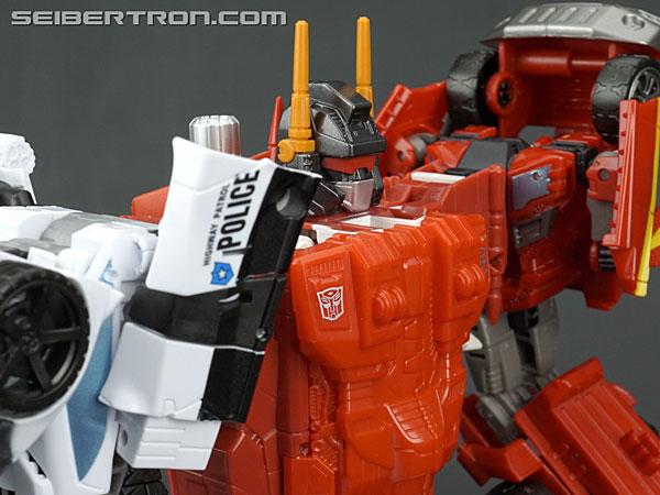 Transformers Generations Combiner Wars Betatron (Image #21 of 76)