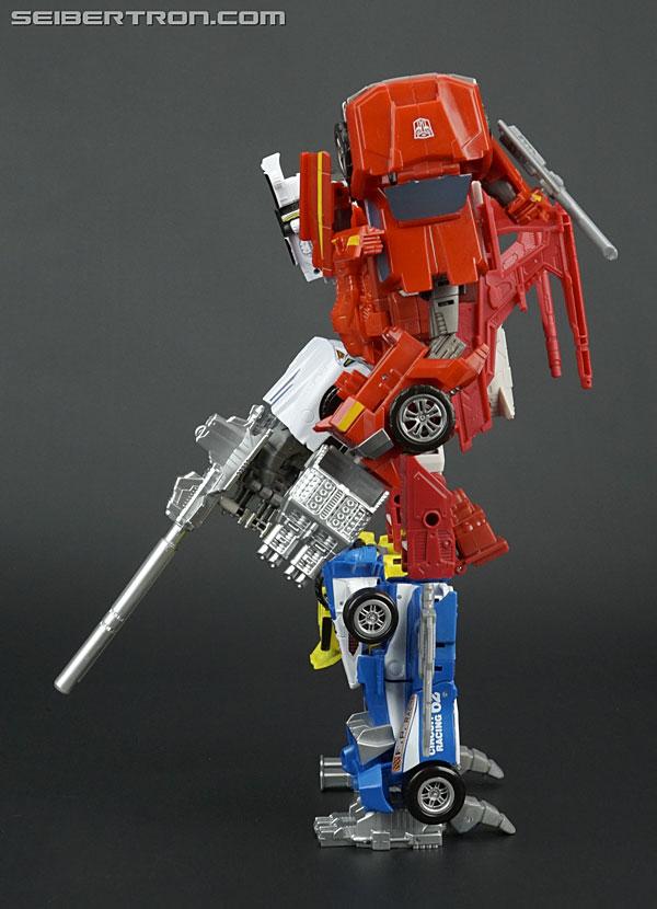 Transformers Generations Combiner Wars Betatron (Image #26 of 76)