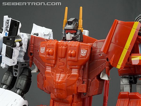 Transformers Generations Combiner Wars Betatron (Image #32 of 76)