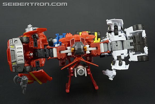 Transformers Generations Combiner Wars Betatron (Image #33 of 76)