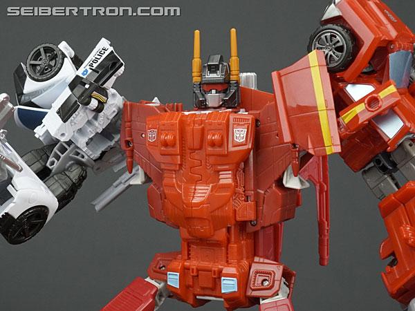 Transformers Generations Combiner Wars Betatron (Image #37 of 76)