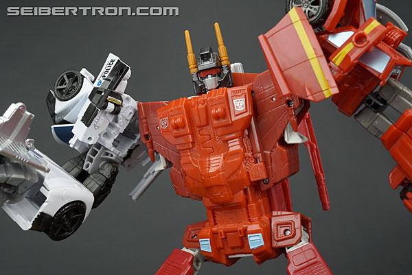 Transformers Generations Combiner Wars Betatron (Image #38 of 76)