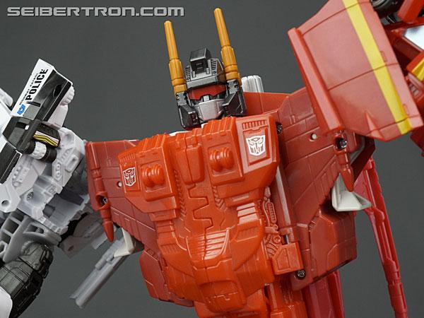 Transformers Generations Combiner Wars Betatron (Image #39 of 76)
