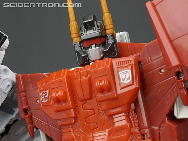 Transformers Generations Combiner Wars Betatron (Image #40 of 76)
