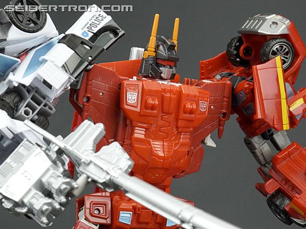 Transformers Generations Combiner Wars Betatron (Image #44 of 76)