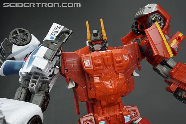 Transformers Generations Combiner Wars Betatron (Image #50 of 76)