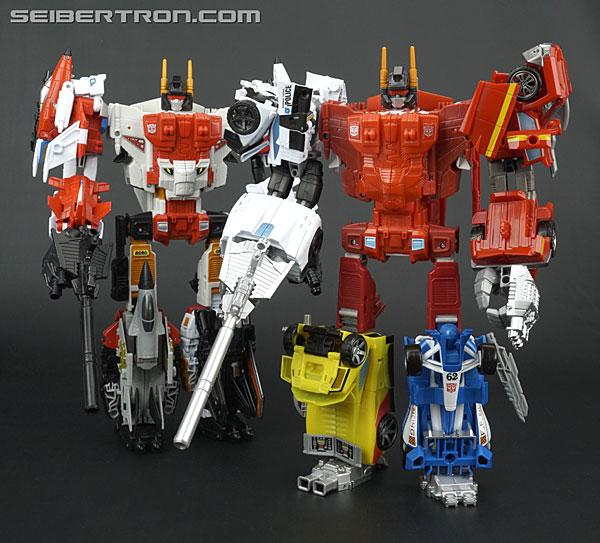 Transformers Generations Combiner Wars Betatron (Image #64 of 76)