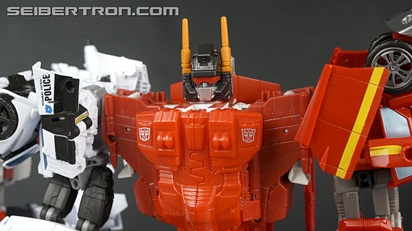 Transformers Generations Combiner Wars Betatron (Image #68 of 76)