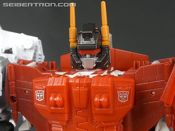 Transformers Generations Combiner Wars Betatron (Image #69 of 76)