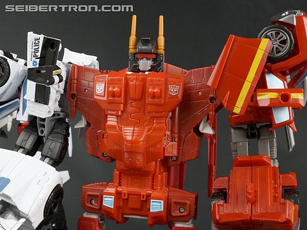 Transformers Generations Combiner Wars Betatron (Image #73 of 76)