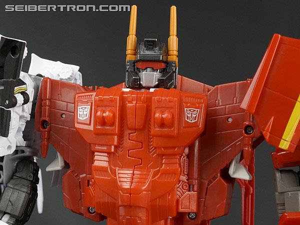 Transformers Generations Combiner Wars Betatron (Image #74 of 76)