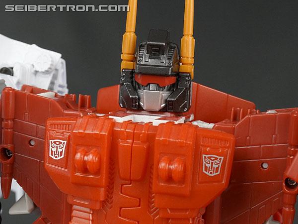 Transformers Generations Combiner Wars Betatron (Image #76 of 76)