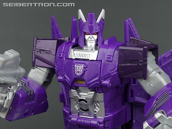 New Galleries: Combiner Wars Cyclonus - 59.4KB