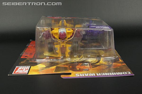 Transformers Generations Combiner Wars Dragstrip (Drag Strip) (Image #14 of 128)