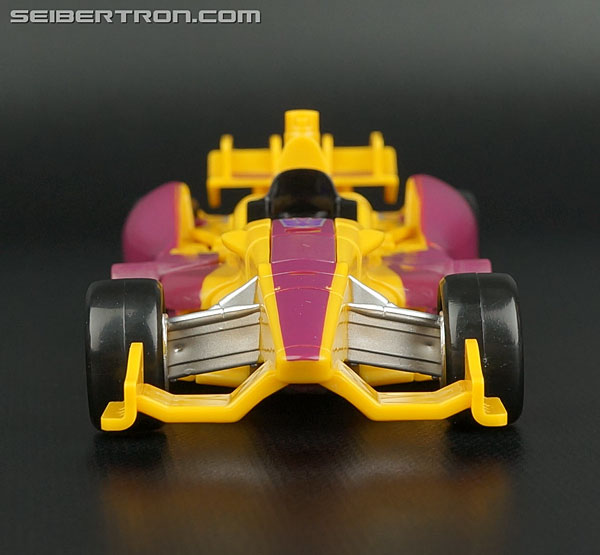 Transformers Generations Combiner Wars Dragstrip (Drag Strip) (Image #34 of 128)