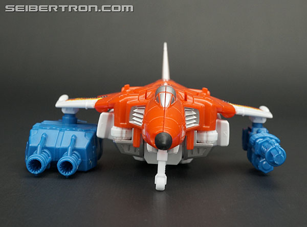 Transformers Generations Combiner Wars Firefly (Image #1 of 101)