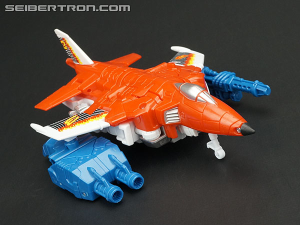 Transformers Generations Combiner Wars Firefly (Image #3 of 101)