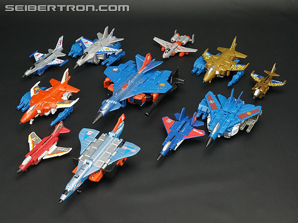 Transformers Generations Combiner Wars Firefly (Image #26 of 101)