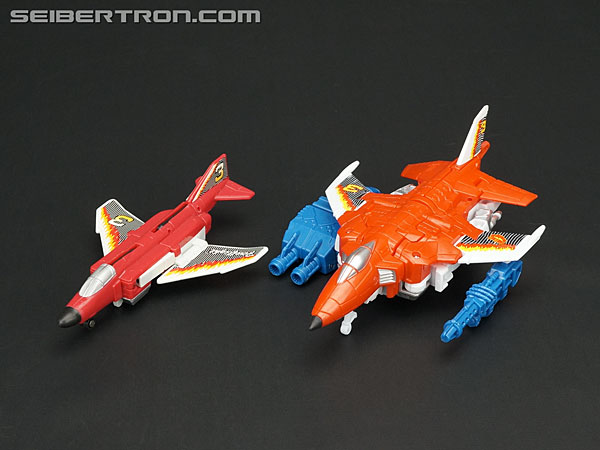 Transformers Generations Combiner Wars Firefly (Image #29 of 101)