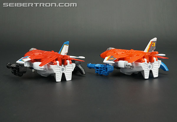 Transformers Generations Combiner Wars Firefly (Image #37 of 101)