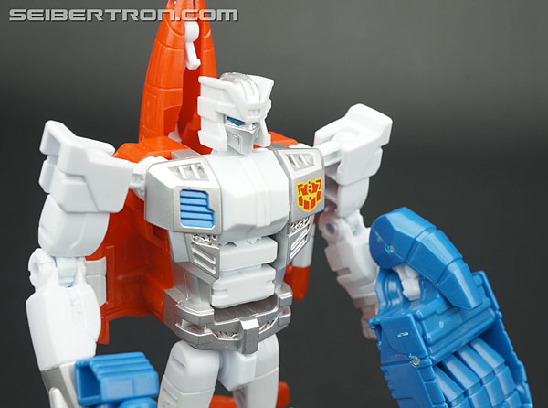 Transformers Generations Combiner Wars Firefly (Image #43 of 101)