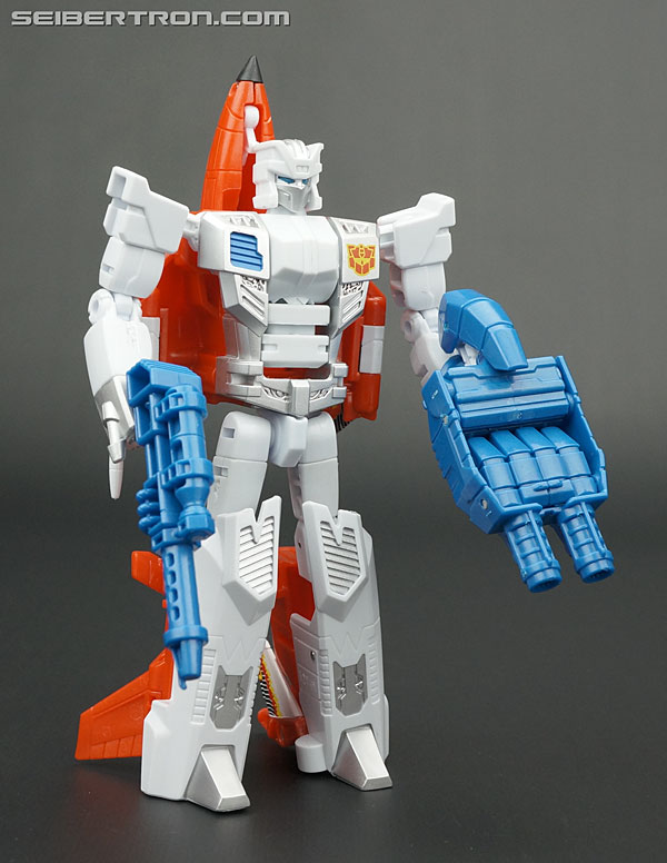 Transformers Generations Combiner Wars Firefly (Image #47 of 101)
