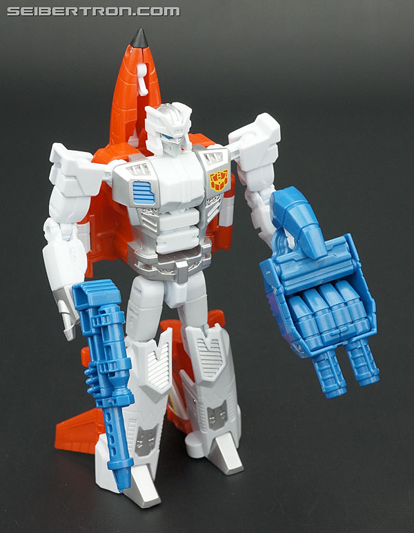Transformers Generations Combiner Wars Firefly (Image #48 of 101)