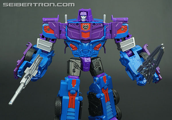 Transformers News: Top 5 Most Underrated Transformers Toys