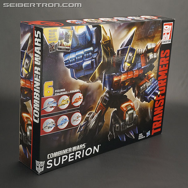 "Transformers News: Twincast / Podcast Episode #158 ""Altered Image"""
