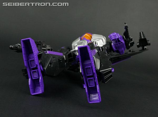 Transformers Generations Combiner Wars Skywarp (Image #43 of 124)