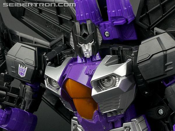 Transformers Generations Combiner Wars Skywarp (Image #49 of 124)