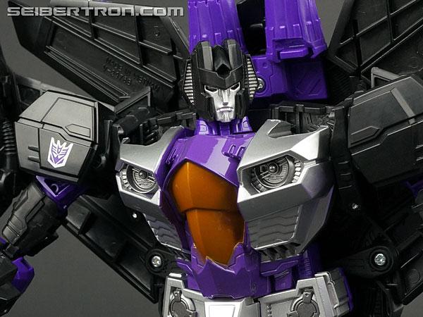 Transformers Generations Combiner Wars Skywarp (Image #78 of 124)