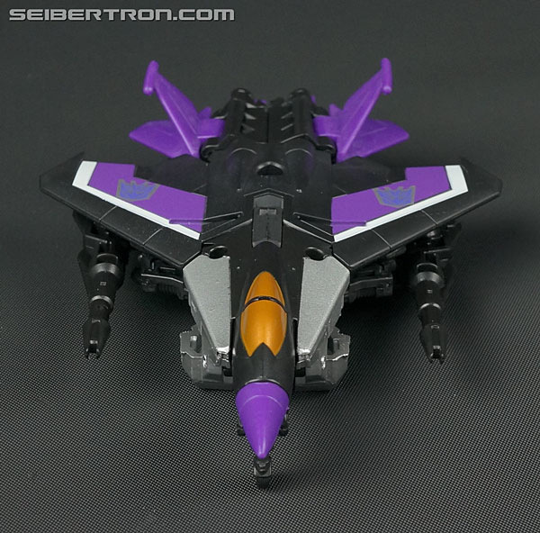 Transformers Generations Combiner Wars Skywarp (Image #14 of 105)