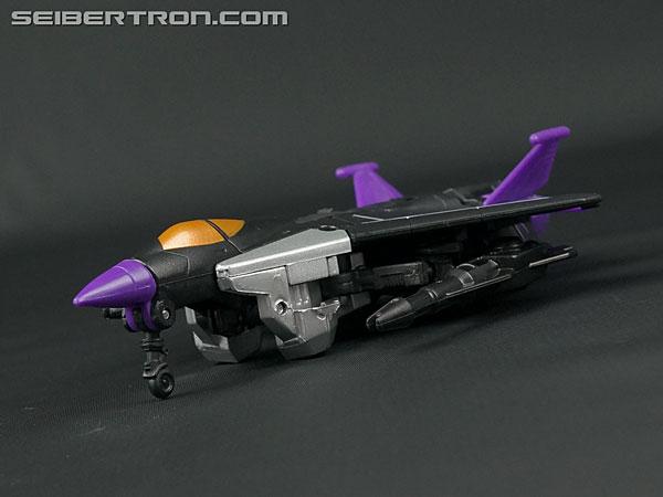 Transformers Generations Combiner Wars Skywarp (Image #23 of 105)