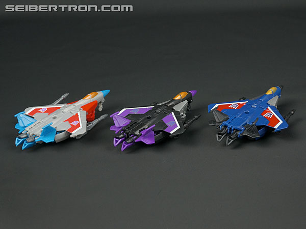 Transformers Generations Combiner Wars Skywarp (Image #31 of 105)