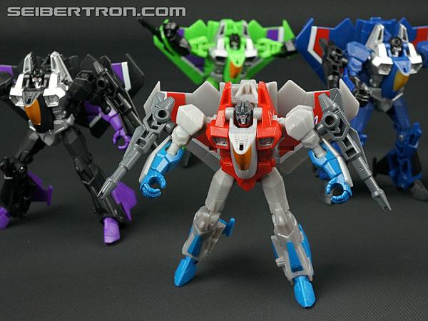 Transformers Generations Combiner Wars Skywarp (Image #105 of 105)